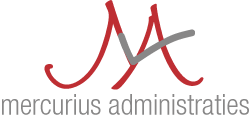 Mercurius Administraties