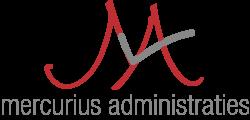 Mercurius Administraties